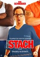 Wielki Stach (HD)