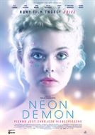 Neon Demon (HD)