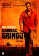 Dorwać Gringo (HD)