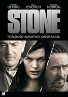 Stone (HD)