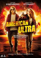 American Ultra (HD)
