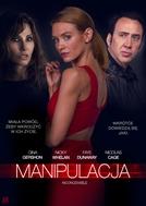 Manipulacja (HD)
