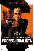 Profesjonalista (HD)