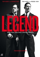 Legend (HD)