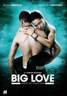 Big Love (HD)