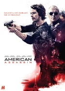 American Assassin (HD)