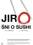Jiro śni o sushi (HD)