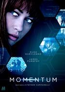 Momentum (HD)