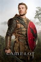 Camelot odc.  5: Sprawiedliwość (HD)