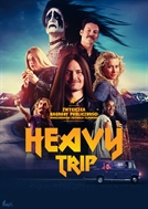 Heavy Trip (HD)