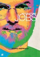 Jobs (HD)