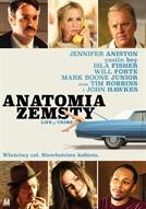 Anatomia zemsty (HD)