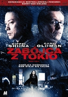 Zabójca z Tokio