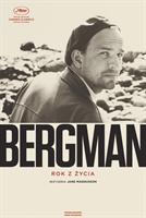 Bergman - rok z życia (HD)