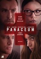 Panaceum (HD)