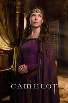Camelot odc.  8: Igerna