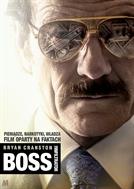 Boss (HD)