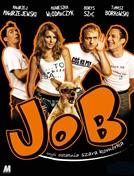 Job, czyli ostatnia szara komórka (HD)