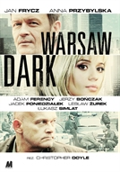Warsaw Dark (HD)