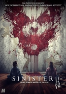 Sinister 2 (HD)