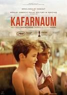Kafarnaum (HD)
