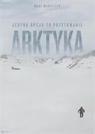 Arktyka (HD)