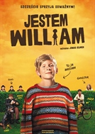 Jestem William (HD)