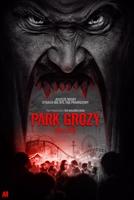 Park grozy (HD)
