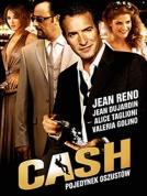 Cash - pojedynek oszustów