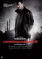 Uprowadzona 2 (HD)