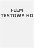 Film Testowy (HD)