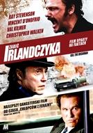 Zabić Irlandczyka (HD)