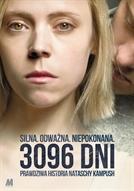 3096 dni (HD)