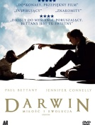Darwin. Miłość i ewolucja