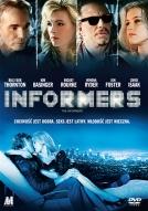 Informers (HD)
