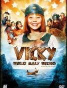 Vicky Wielki Mały Wiking