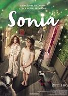 Sonia (HD)