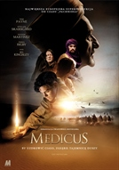 Medicus (HD)