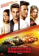 Zawrotna prędkość (HD)