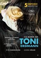 Toni Erdmann (HD)