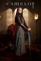 Camelot odc.  7: Długa noc (HD)