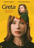 Greta (HD)