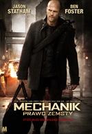 Mechanik: prawo zemsty