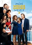 Moje wielkie greckie wesele 2 (HD)