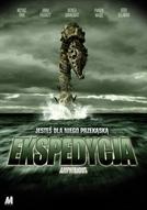 Ekspedycja (HD)