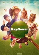 Hayflower (HD)