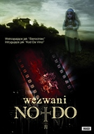 No-Do. Wezwani