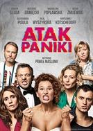 Atak paniki (HD)