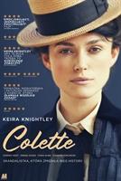 Colette (HD)