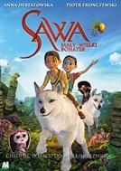 Sawa. Mały wielki bohater (HD)